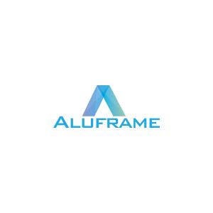 Wykonawstwo stolarki aluminiowej