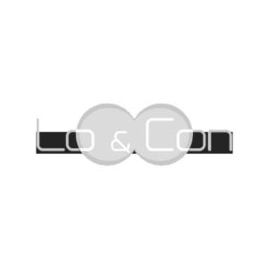 Kurs na ładowarki teleskopowe - Lo&Con