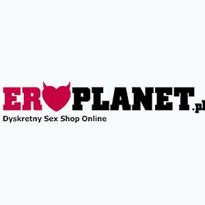 Zabawa z wibratorem - Eroplanet