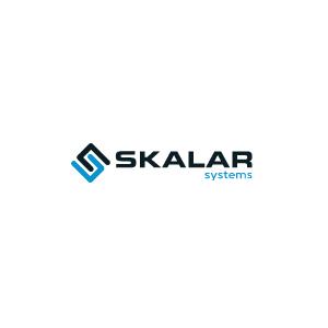 Instalacje PEX - Skalar Systems