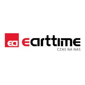 Zegarek męski CASIO G-Shock Original - E-arttime