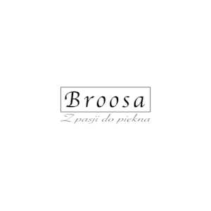 Sklep z bielizną - Broosa