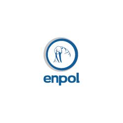 Zamrażarki skrzyniowe - Enpol