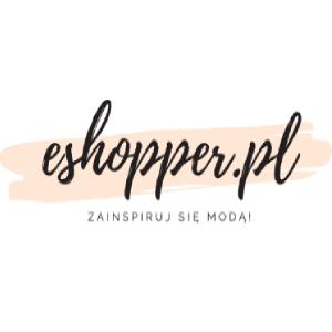 Butik sukienki online - Eshopper