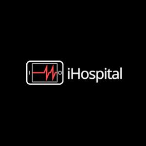 Naprawa głośnika rozmów iPhone 7 - iHospital