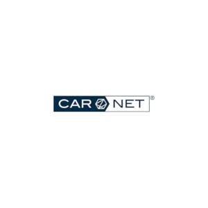 Wynajem aut Gdańsk - Car Net