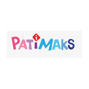 Wózki polskie dziecięce - Pati i Maks