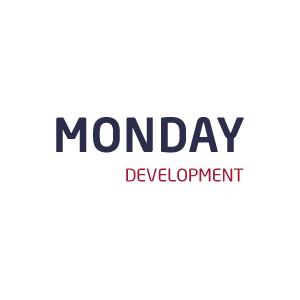 Lokale użytkowe - Monday Development