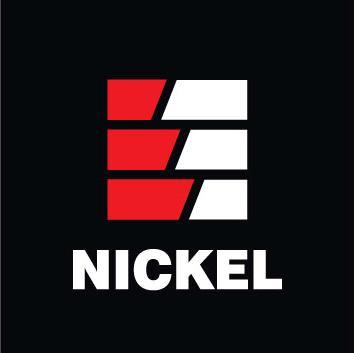 Budownictwo przemysłowe - PTB Nickel