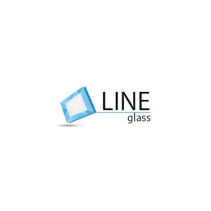 Schody Szklane Na Zamówienie - Line-Glass