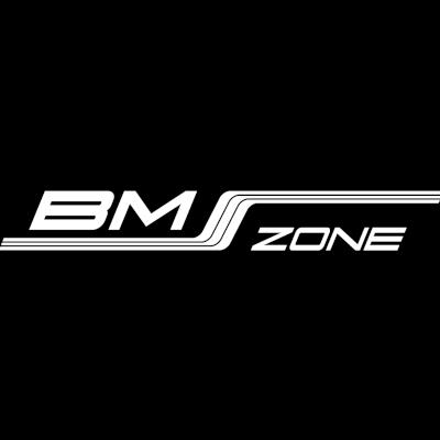 Naprawa BMW Kraków - BM ZONE