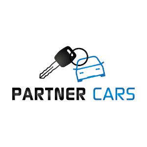 Wynajem samochodów Katowice lotnisko - Partner Cars
