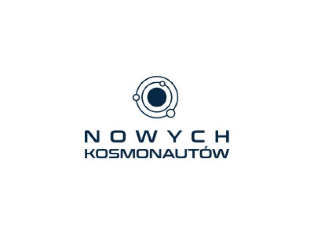 Mieszkania na Winogradach -  Nowych Kosmonautów