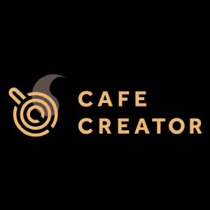 Kawa bezkofeinowa ziarnista - Cafe Creator