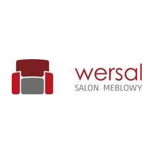 Meble do przedpokoju - Meble Wersal