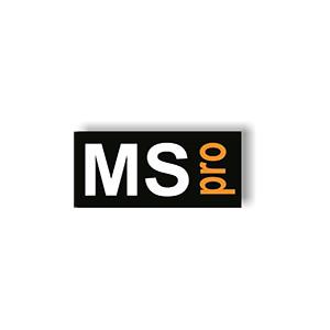 Odzież reklamowa - Mspro-odziezrobocza