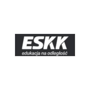 Kurs wizażu i pielęgnacji urody - ESKK