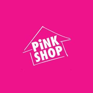 Jaki wibrator wybrać - PinkShop
