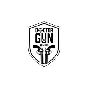 Noże ratownicze - Doctor Gun