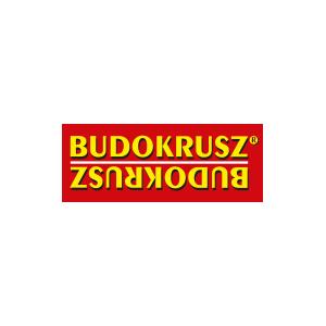 Beton Białystok - BUDOKRUSZ
