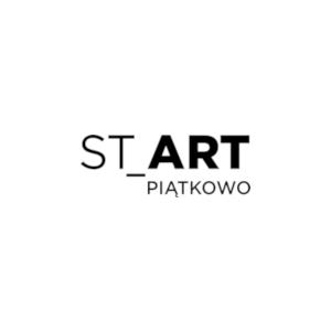 Nowe mieszkania Poznań - ST_ART Piątkowo