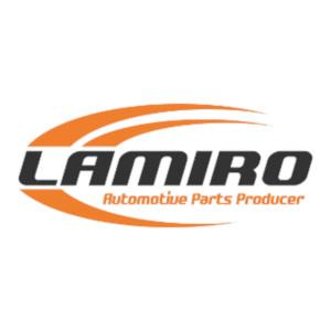 Części do samochodów ciężarowych Scania - Lamiro
