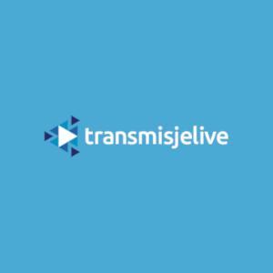 Streaming 360 - TransmisjeLive