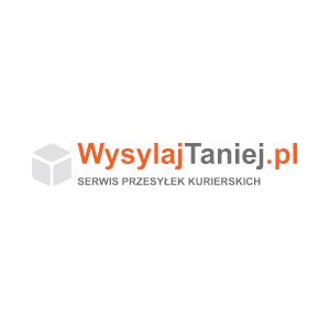 Paczka za pobraniem - WysylajTaniej.pl