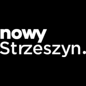 Mieszkanie z ogródkiem Poznań - Nowystrzeszyn