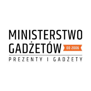 Oryginalne prezenty - Ministerstwo Gadżetów