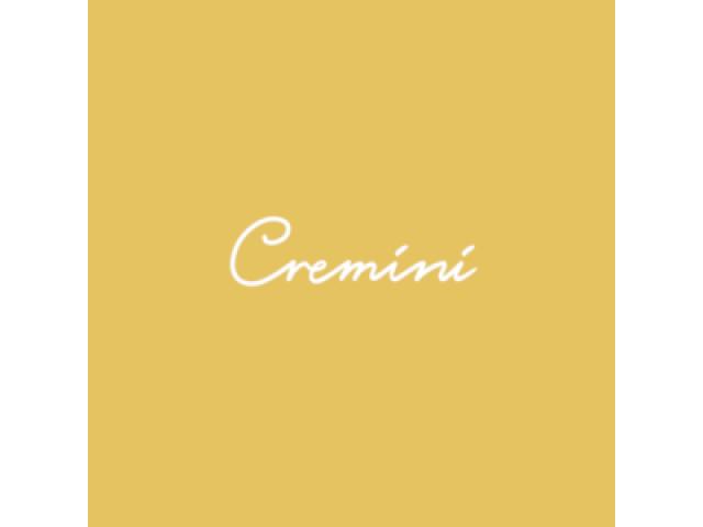 Kosmetyki do twarzy, ciała i makijażu - Cremini.com.pl