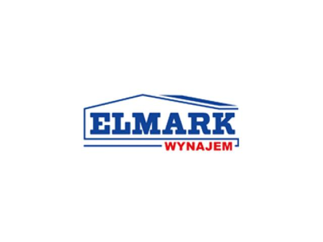 Hale weselne - Elmark-Wynajem