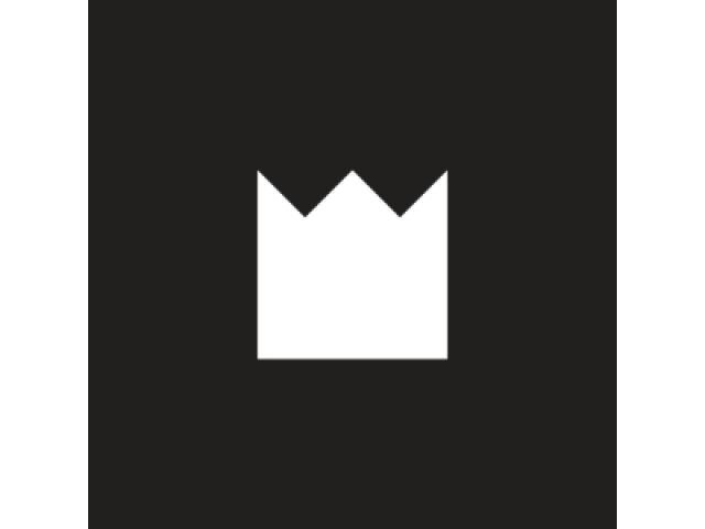 Osiedle Księżnej Dąbrówki Nickel Development Sp. z.o.o