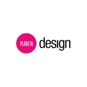 Invicta Interior Meble nowoczesne - Planeta Design