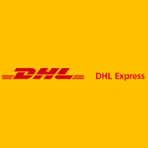 Kurier za granicę - DHL Express
