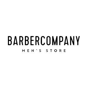 Maszynki do golenia - BarberCompany