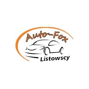 Wynajem busów Ostrów Wlkp - Autofox