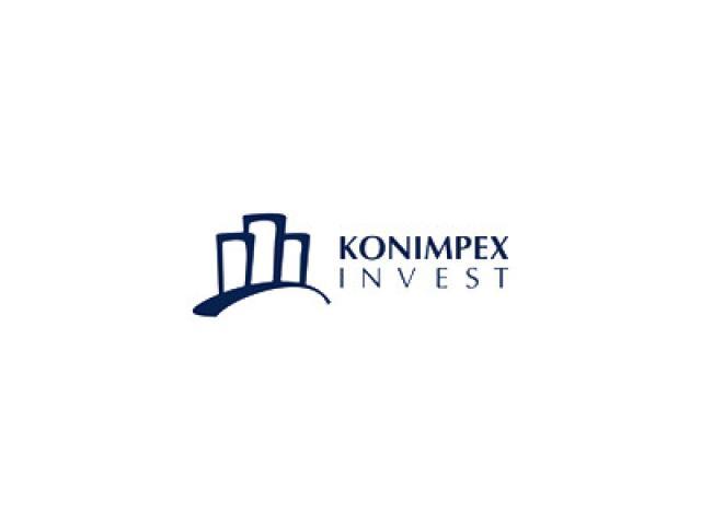 Inwestycje deweloperskie Poznań