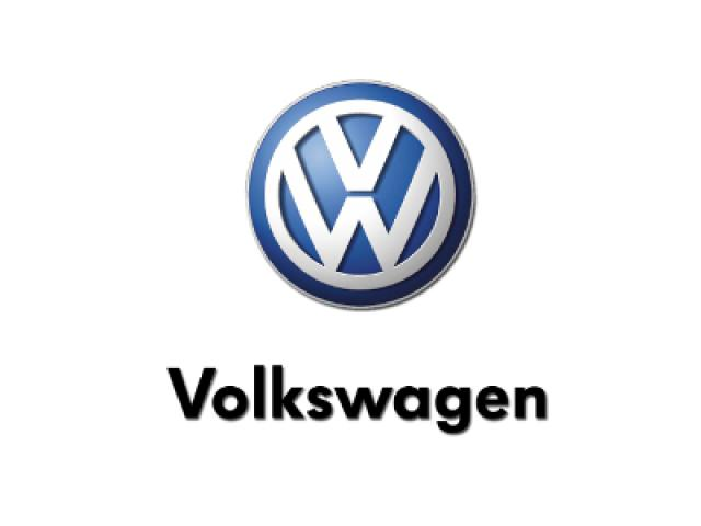 Dywaniki gumowe Volkswagen Golf